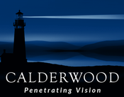 Calderwood Financial Strategies, Inc.